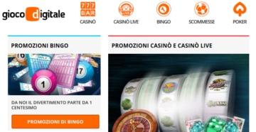 trucchi_gioco_digitale_casinò