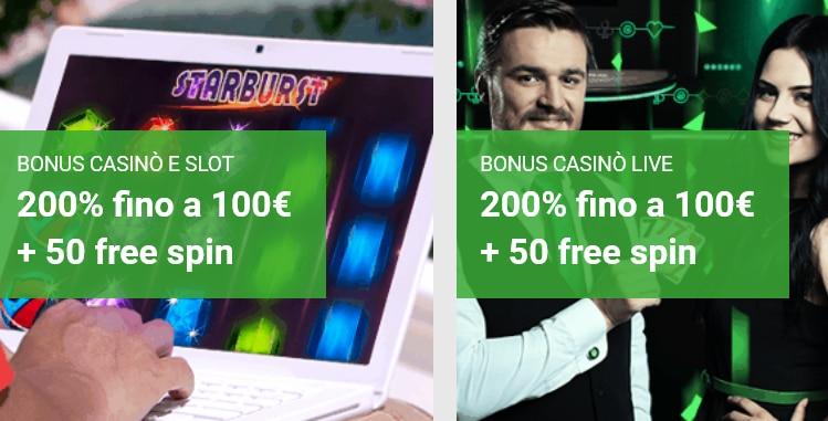 unibet_casino_bonus