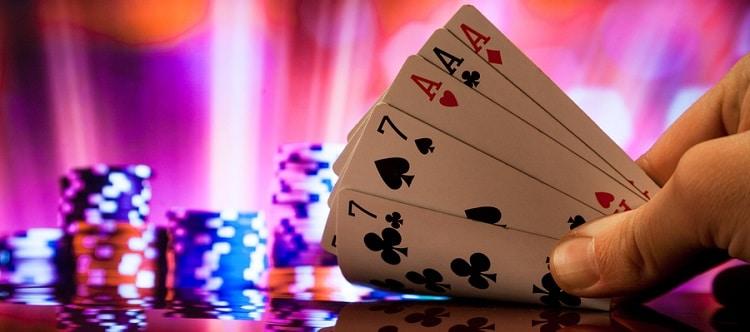 giocare-nuovi-siti-poker