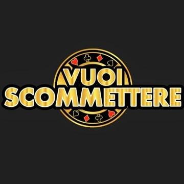 logo_vuoi_scommettere