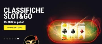 lottomatica_poker_1