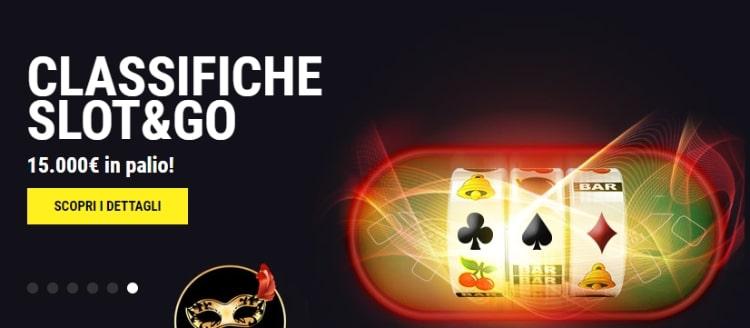 lottomatica_poker_1