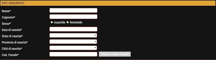 newgioco_registrazione
