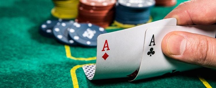 nuovi-siti-poker-2017