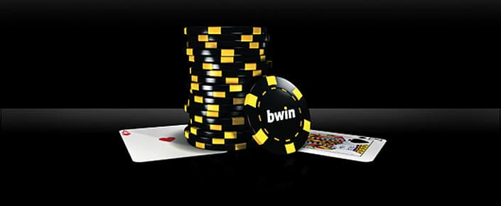 Bwin-casino-poker