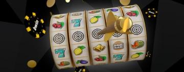 Bwin-casino-slot