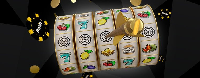 Bwin-casino-slot