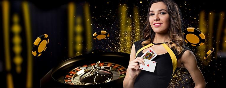 Bwin-casino-live