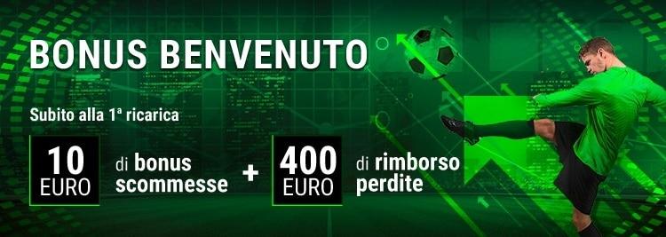 better_bonus_benvenuto