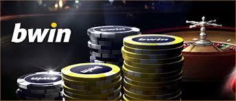 bwin-casino-galleria