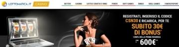 lottomatica_casino_bonus_benvenuto