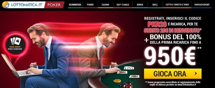 lottomatica_poker_bonus_benvenuto