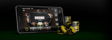 Bwin-casino-mobile