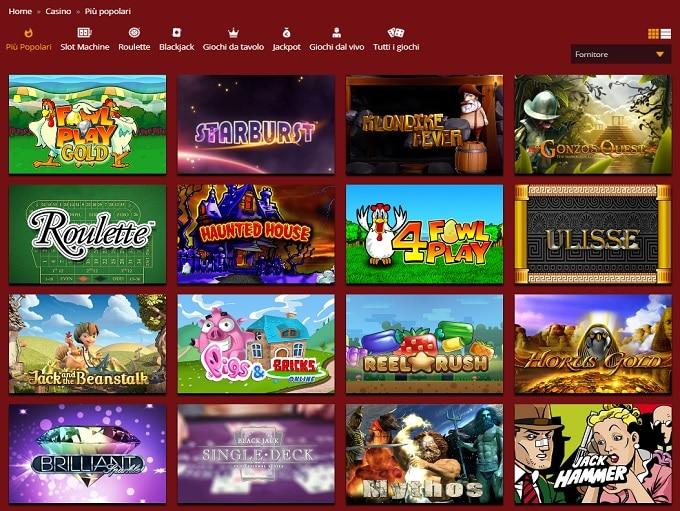Merkur_Win_scommesse_casino_slot