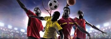 Merkur_win_Calcio
