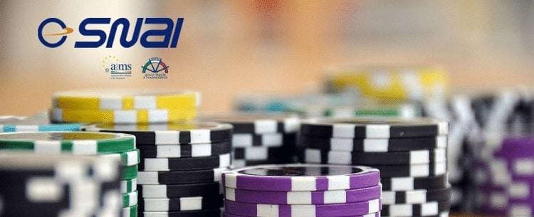 snai-casino-poker