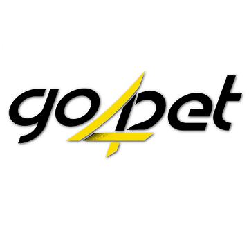 go4bet-logo