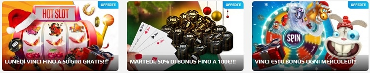 netbet_casino_trucchi