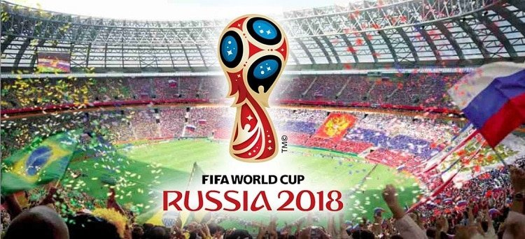 scommesse_mondiali_russia-2018_tipologie
