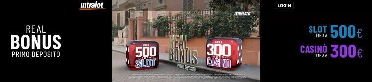 intralot_casino_bonus