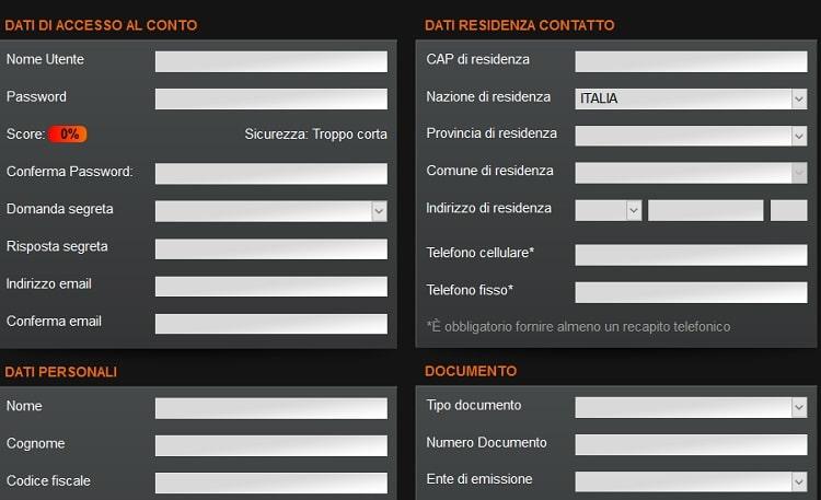intralot_casino_registrazione