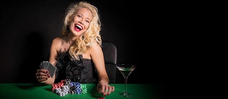 trucchi_intralot_casino