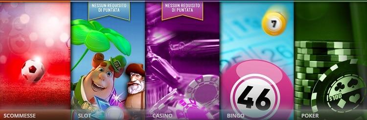 vip_club_programma_fedelta_intralot_casino