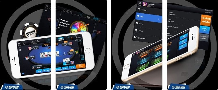 web_app_dispositivi_mobile_snai_poker