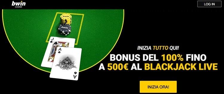 bwin_casino_bonus