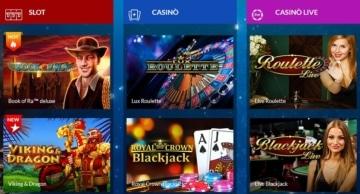 casino_e_slot_starvegas_scommesse