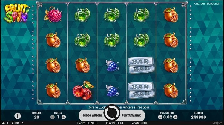fruit_spin_slot