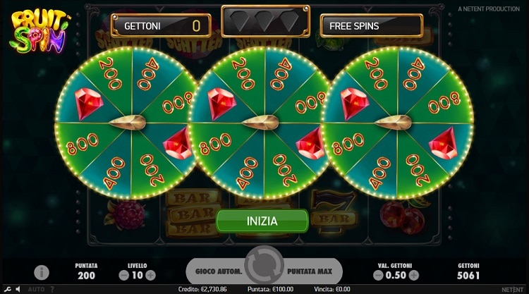 fruit_spin_slot_bonus