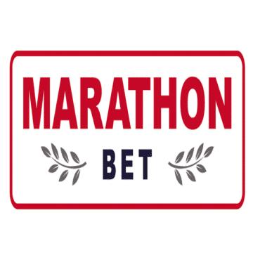 Marathonbet Bonus