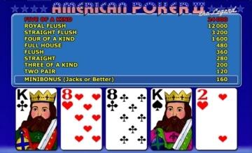 poker_starvegas_scommesse