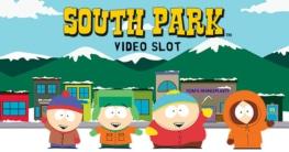 south_park_slot