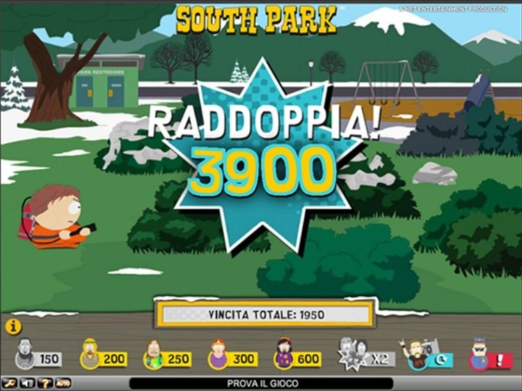 south_park_slot_bonus