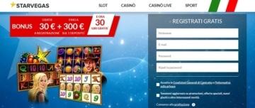 starvegas_casino_bonus