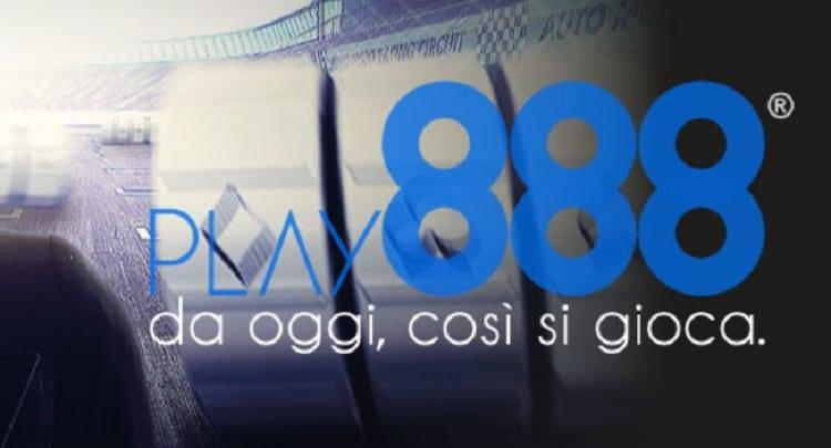Play888