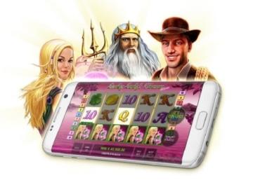 web_app_dispositivi_mobile_starvegas_scommesse