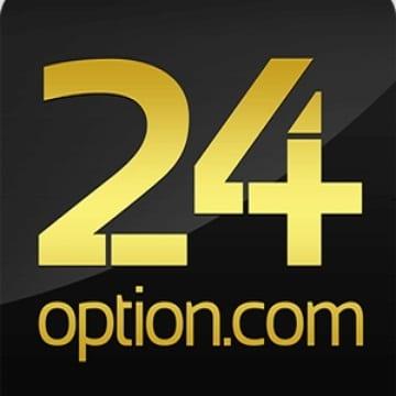 24option_logo