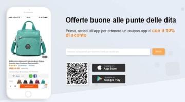 banggood_mobile_app