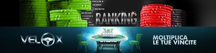 big_poker_bonus