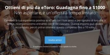 bonus_etoro