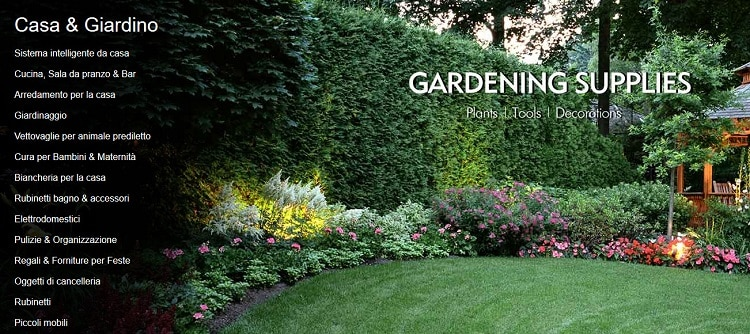 casa_giardino_banggood