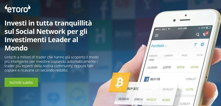 etoro_recensione_social_trading