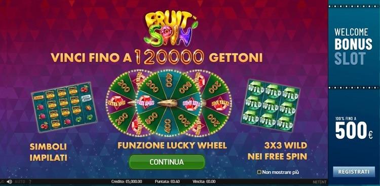fruit-spin-gratis