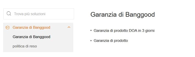 garanzia_banggood