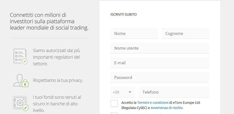 guida_etoro_come_registrarsi