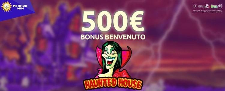 merkurwin_casino_bonus