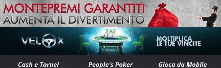 poker_big_casino